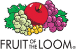 Fruit_of_the_Loom_logo