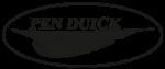 pen_duick_7_22