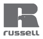 russell-logo-grey-181px