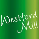 westfordmill